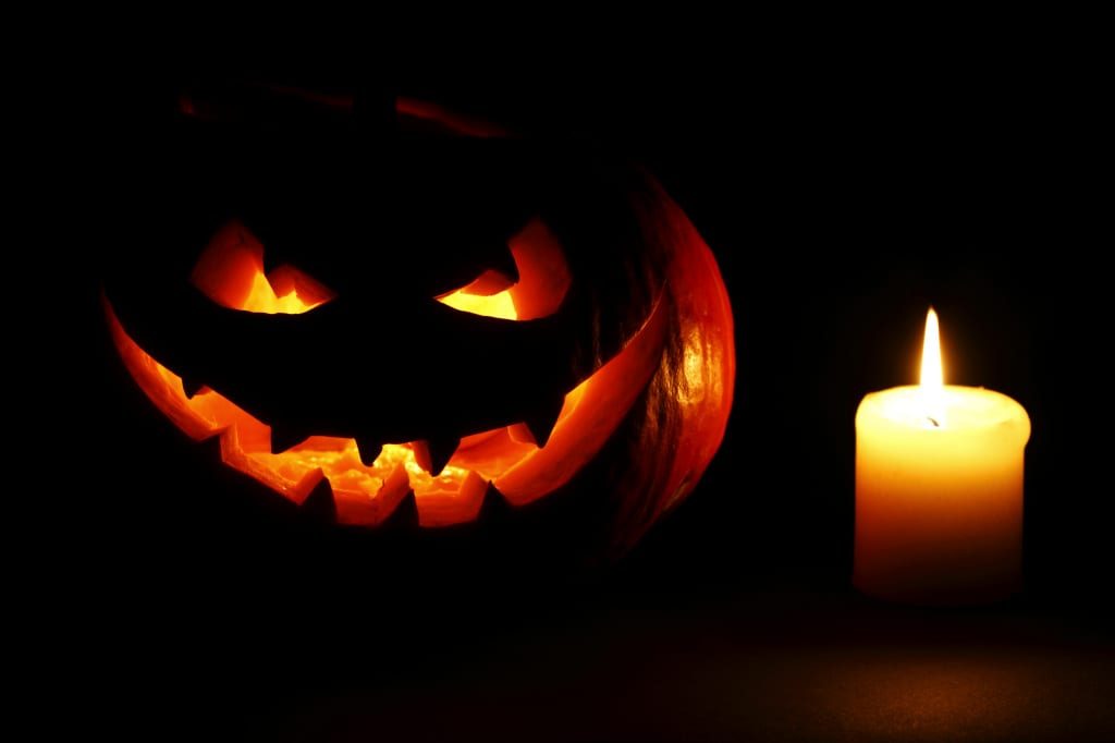 Featured_Warming-up-to-Halloween1-1024x682
