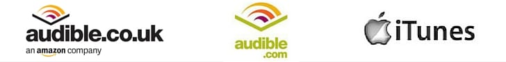 Audible.co.uk_AudibleUSA_iTunes banner